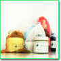 Aroma Therapy Products